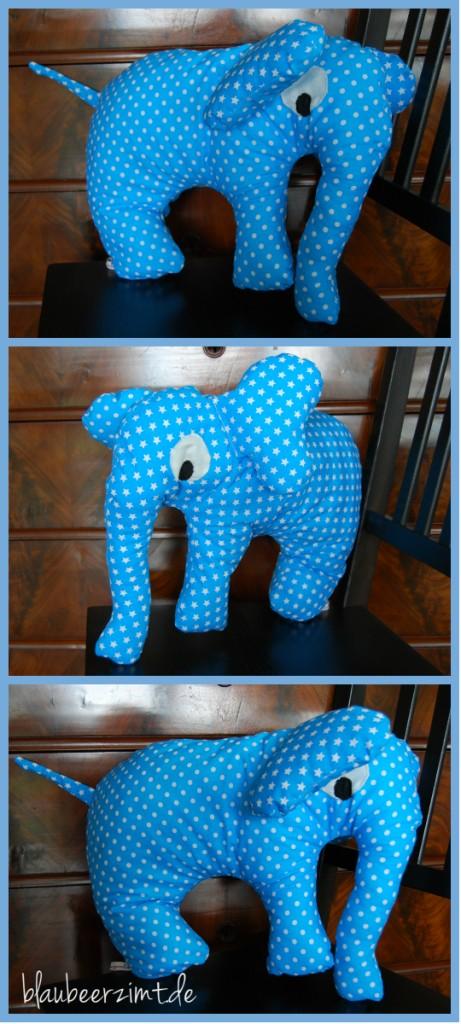collageelefant